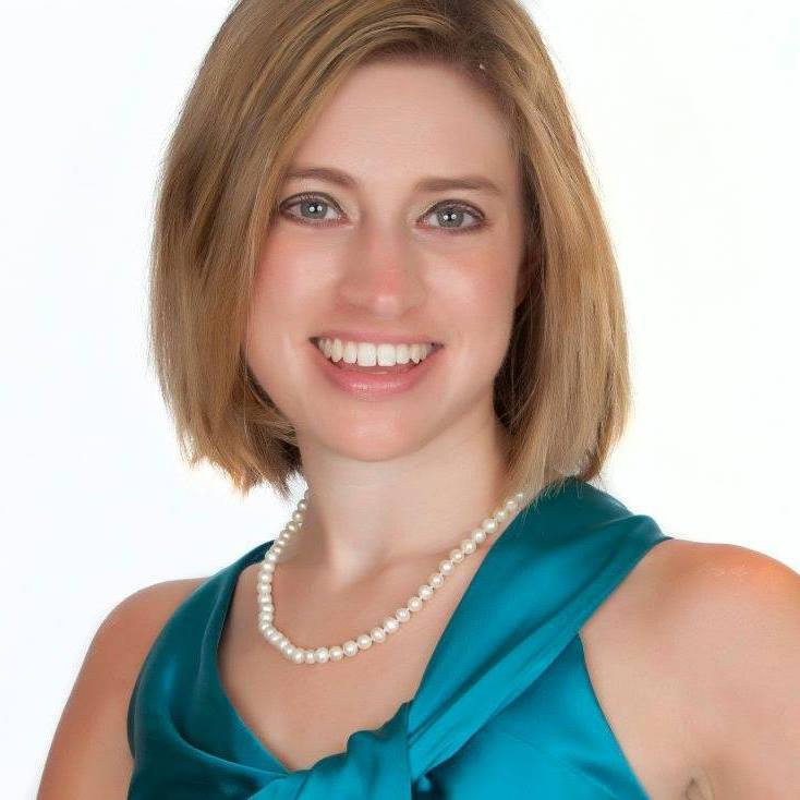 Paige Feigenbaum