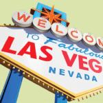 Win Big with Vegas Meetings