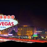 Las Vegas CVA Advocates for Expansion