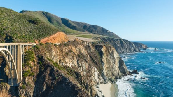 coast-of-california-big-sur-along-the-route-number-1-bixby-creek-picture