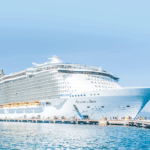 10 Trends to Consider When Planning a Meeting at Sea