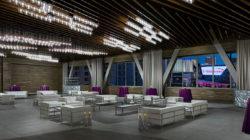 MGM Resorts—27 Resorts. Endless Entertainment.