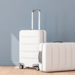 Suitcase Superlatives: Best Carry-Ons, Checked Bags and More
