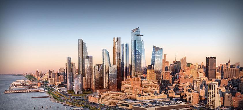 New York 2019 New York City: 2019 Will be a Helluva Year | Smart Meetings