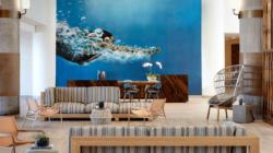 Modern Marvels: Hotels Delivering 'Wow'