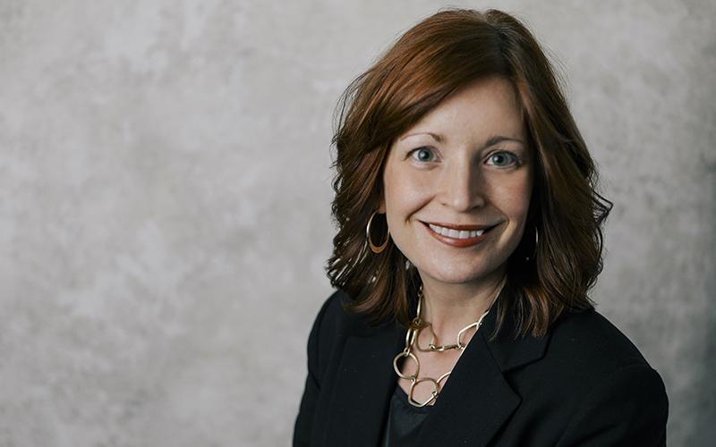 Adrienne Siemers