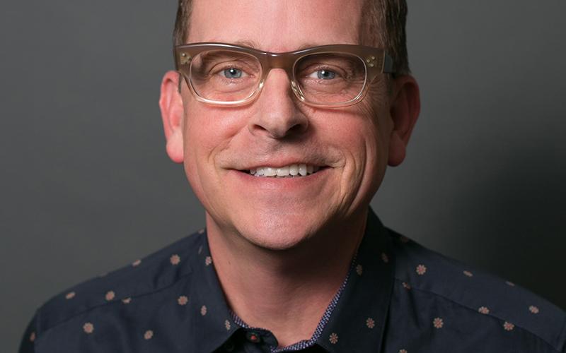 Peter Kolla