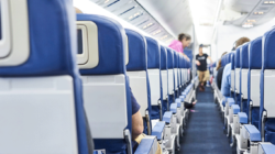 Take a Seat: Upcoming Changes to Airplane Seats