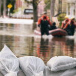 The Most Prepared States for Natural Disasters