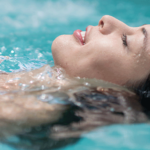 Float Your Troubles Away in Sensory Deprivation Tanks