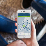 6 Helpful Travel Apps Worth Downloading