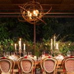 How to Add WeHo Glam to Any Corporate Event