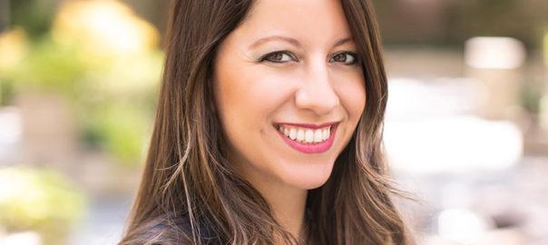 Denise Mope