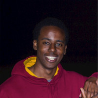 Malik Anderson