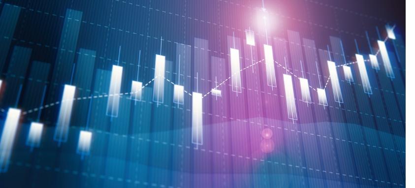 financial data revenue