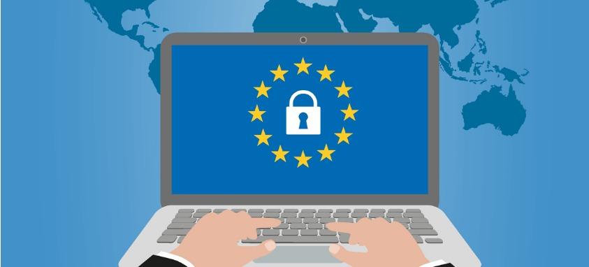 general-data-protection regulation GDPR