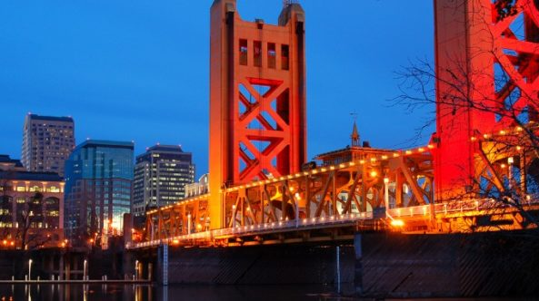 tower-bridge-and-downtown-sacramento
