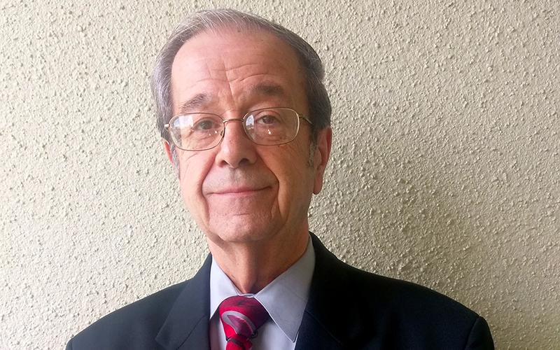 Peter Ambros