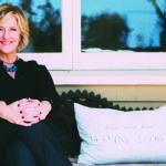Steal Brene Brown's Secrets for Leveraging Vulnerability