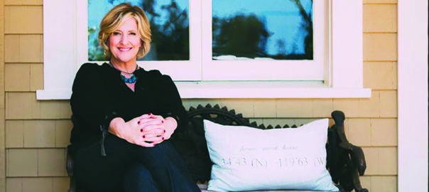 Cultivate Real Power brene brown's secrets for leveraging vulnerabillity