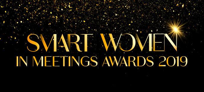 smart women summit woman awards