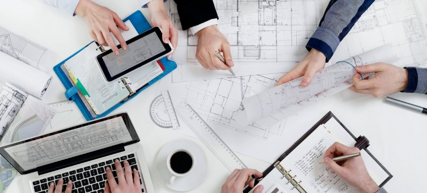 meeting planners unite plan 2019