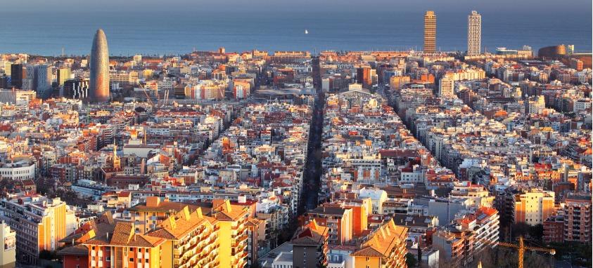 ibtm world abu dhabi barcelona