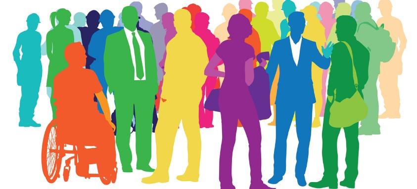 inclusivity top trends inclusive meetings