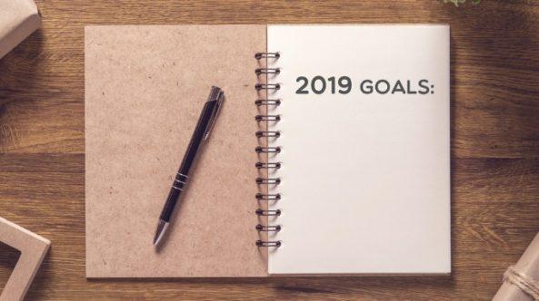 2019 strategic planning one thing