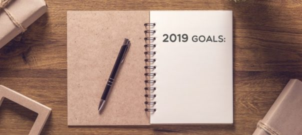 2019 strategic planning one thing