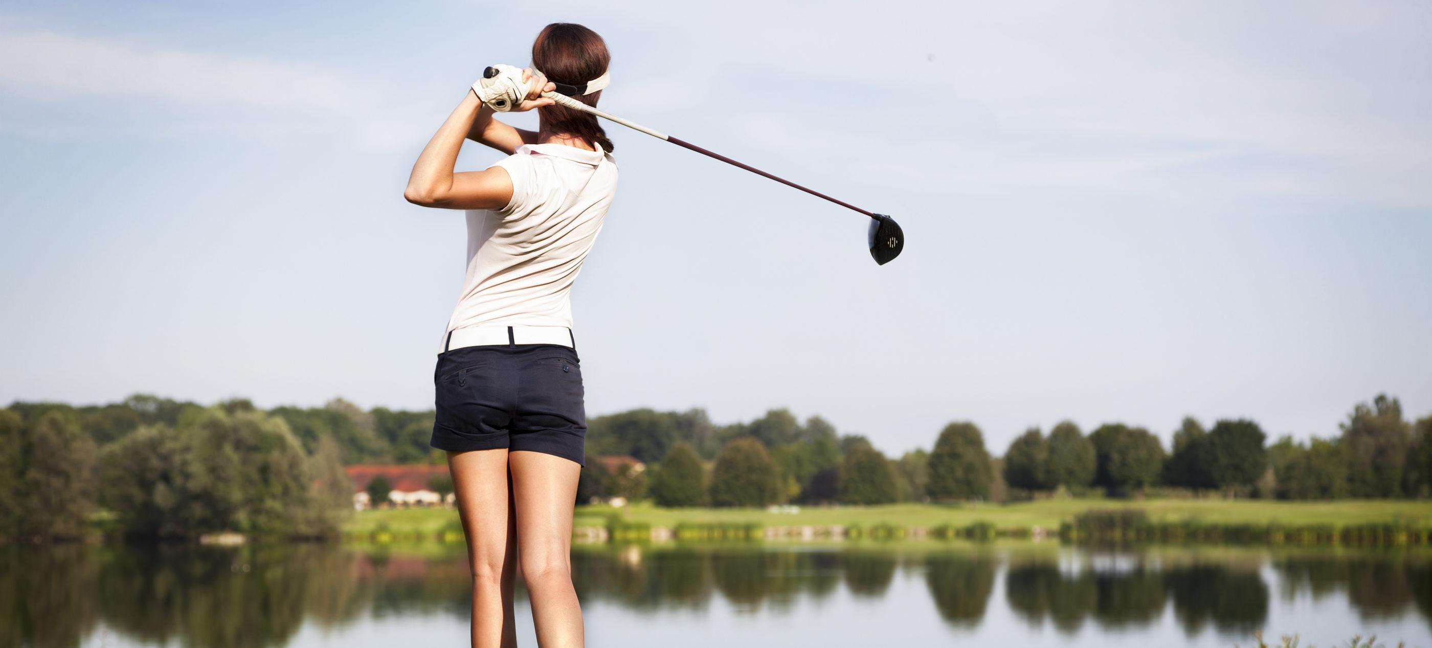 wellness new golf incentive travel survey
