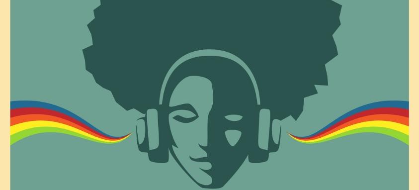 listen webinars top