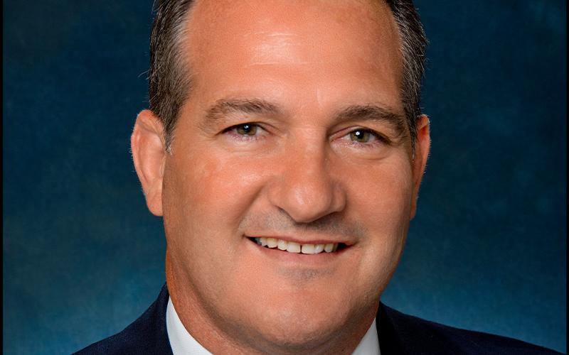 Joseph Cardone