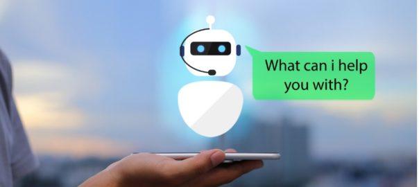 Aventri AI tech company