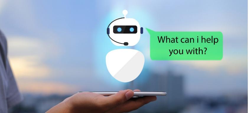 Aventri AI tech company technology