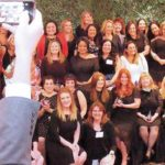 Leadership Defined: Congratulations to the 2019 Smart Women in Meetings Award Winners