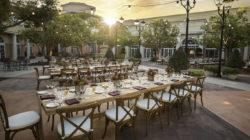3 Steps to Planning Your Program at Universal Orlando Resort