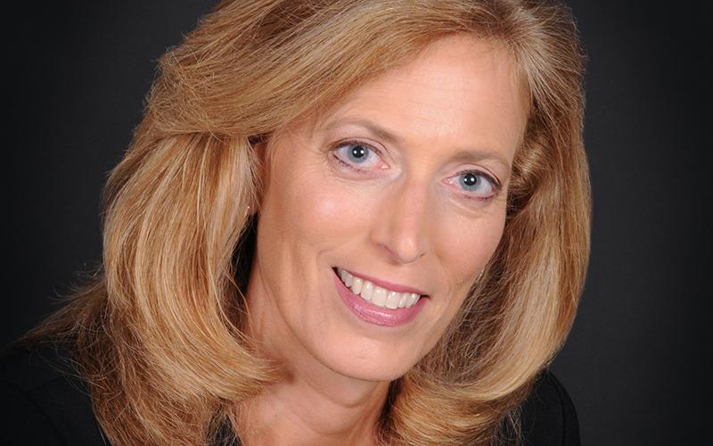 Wendy Hoekwater