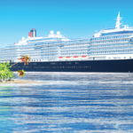 Navigating in Open Waters with Cruise Meetings