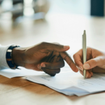 Master Win-Win Negotiations for Your Contracts