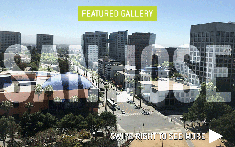 36 Hours in San Jose