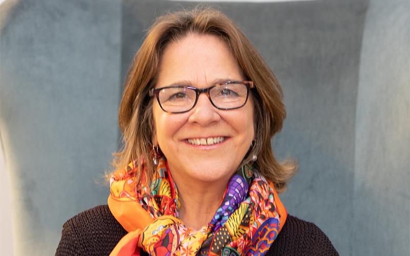 Cassandra Redel