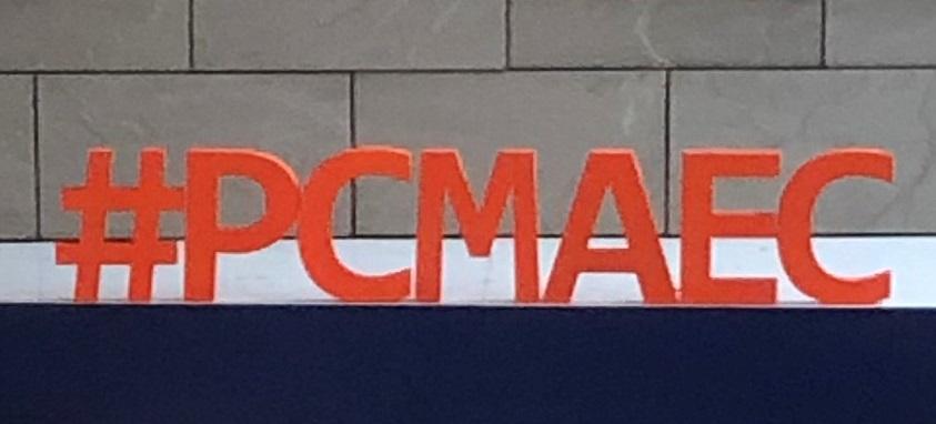 PCMA EduCon 2019 Los Angeles