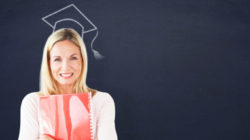 Higher Education: Master Your Career